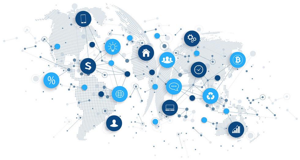 mDash: IoT platform for ESP32
